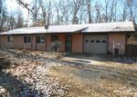 Foreclosed Home in Elkland 65644 SQUIRREL LN - Property ID: 4242887713
