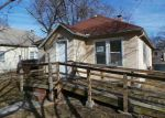 Foreclosed Home in Joplin 64801 MURPHY AVE - Property ID: 4242888137