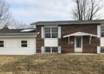 Foreclosed Home in De Soto 63020 CHURCH RD - Property ID: 4242898211