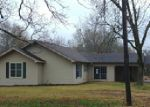 Foreclosed Home in Union 39365 ROAD 248 - Property ID: 4242902600