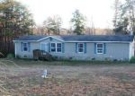 Foreclosed Home in Danbury 27016 MISSION RD - Property ID: 4242911353
