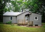 Foreclosed Home in Swanzey 3446 EATON RD - Property ID: 4242929759