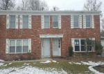 Foreclosed Home in Voorhees 08043 WILLOWBROOK WAY - Property ID: 4242932375