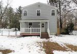 Foreclosed Home in Clementon 08021 E 10TH AVE - Property ID: 4242934572