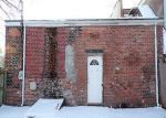 Foreclosed Home in Watervliet 12189 23RD ST - Property ID: 4242960860