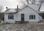 Foreclosed Home in Conklin 13748 TERRACE DR - Property ID: 4242961283