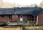 Foreclosed Home in Sumter 29154 SPRING LAKE CT - Property ID: 4243038371