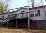 Foreclosed Home in Watauga 37694 CRIPPLE CREEK LOOP - Property ID: 4243046698