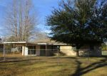 Foreclosed Home in Gilmer 75645 CALVERT LN - Property ID: 4243056771