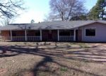 Foreclosed Home in Hughes Springs 75656 COUNTY ROAD 2995 - Property ID: 4243057646