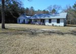 Foreclosed Home in Trinity 75862 S STATE HIGHWAY 94 - Property ID: 4243070342