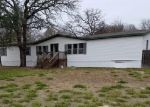 Foreclosed Home in Elmendorf 78112 SKILA DR - Property ID: 4243073854
