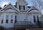 Foreclosed Home in Layton 84041 W 1200 N - Property ID: 4243081284
