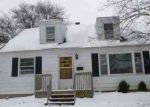 Foreclosed Home in Fond Du Lac 54935 17TH ST - Property ID: 4243096171