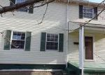 Foreclosed Home in Charleston 25304 MACCORKLE AVE SE - Property ID: 4243101436