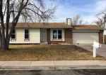 Foreclosed Home in Cheyenne 82001 PATHFINDER AVE - Property ID: 4243105377