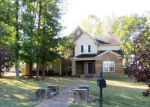 Foreclosed Home in Southaven 38672 BAYBERRY CV - Property ID: 4243125527