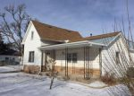 Foreclosed Home in Hastings 68901 E 2ND ST - Property ID: 4243154879