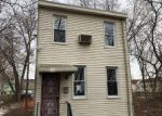 Foreclosed Home in Camden 08104 MILLER ST - Property ID: 4243164955