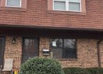 Foreclosed Home in Trenton 08690 SILVER CT - Property ID: 4243171966