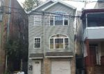 Foreclosed Home in Paterson 07501 GODWIN AVE - Property ID: 4243212690