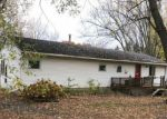 Foreclosed Home in Valatie 12184 HERRICK RD - Property ID: 4243265683