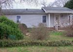 Foreclosed Home in Hickory 28601 RAYLAND DR - Property ID: 4243292836
