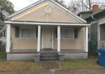 Foreclosed Home in Wilmington 28401 S 7TH ST - Property ID: 4243301592