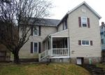 Foreclosed Home in New Florence 15944 CHESTNUT ST - Property ID: 4243384816