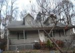 Foreclosed Home in Orrtanna 17353 POPLAR SPRINGS RD - Property ID: 4243393570