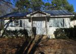Foreclosed Home in Townville 29689 HIGHWAY 24 - Property ID: 4243401445