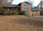 Foreclosed Home in Columbia 29203 PORTCHESTER DR - Property ID: 4243403644