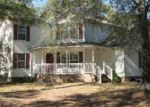 Foreclosed Home in Elgin 29045 SMYRNA RD - Property ID: 4243406262