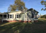 Foreclosed Home in Saint Stephen 29479 CAROLINA DR - Property ID: 4243407581