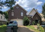 Foreclosed Home in Cordova 38016 OAKEN BUCKET DR - Property ID: 4243417210