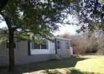 Foreclosed Home in Granbury 76048 BRAZOS RIVER DR - Property ID: 4243436488