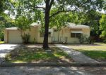 Foreclosed Home in Brady 76825 S CYPRESS ST - Property ID: 4243437361