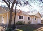 Foreclosed Home in Granbury 76049 WESTERN HILLS TRL - Property ID: 4243447434