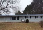 Foreclosed Home in Elroy 53929 RIVERVIEW DR - Property ID: 4243501751