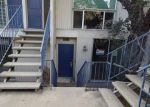 Foreclosed Home in San Diego 92108 FRIARS RD - Property ID: 4243516638