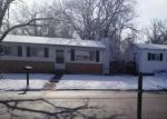Foreclosed Home in Saint Louis 63138 RHEA AVE - Property ID: 4243569181
