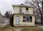 Foreclosed Home in Livingston 62058 N 2ND ST - Property ID: 4243621309
