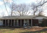 Foreclosed Home in Granite City 62040 RIVIERA DR - Property ID: 4243623504