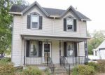 Foreclosed Home in Union 60180 MAIN ST - Property ID: 4243629636