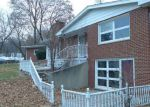 Foreclosed Home in Algonquin 60102 N HARRISON ST - Property ID: 4243630508