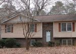 Foreclosed Home in Rural Hall 27045 ROCK LEDGE CT - Property ID: 4243636195