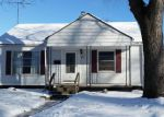 Foreclosed Home in Pontiac 48341 DRAPER AVE - Property ID: 4243699715