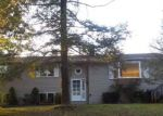 Foreclosed Home in Saugerties 12477 RIDGE RD - Property ID: 4243779869