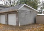 Foreclosed Home in Cuyahoga Falls 44221 HOWE AVE - Property ID: 4243805705