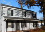 Foreclosed Home in Woodbury 8096 COOPER ST - Property ID: 4243861315